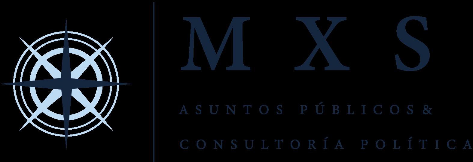 logo-mex-strategy